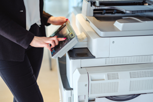 8 ways to reduce printing costs