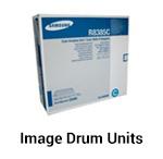 Image Drum Units