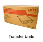 Transfer Units
