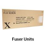 Fuser Units
