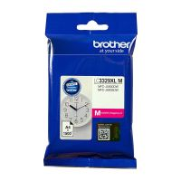Brother LC3329XLM Magenta High Yield Ink Cartridge