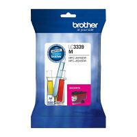 Brother LC3339XLM Magenta High Yield Ink Cartridge