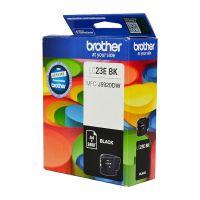Brother LC23EBK Black Ink Cartridge