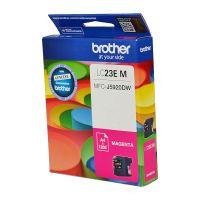 Brother LC23EM Magenta Ink Cartridge