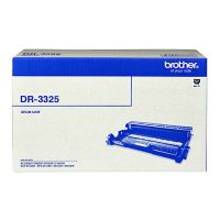Brother DR3325 Drum Unit