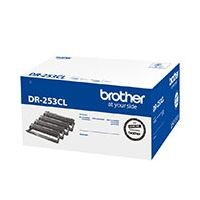 Brother DR253CL Drum Unit