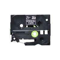 Brother STE141 Stencil Tape (18mm x 3m)