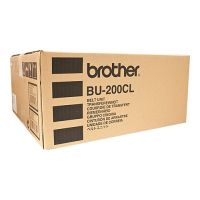 Brother BU200CL Belt Unit