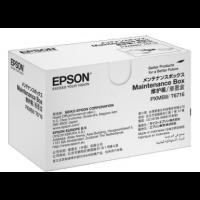 Epson C13T671600 T6716 Maintenance Box