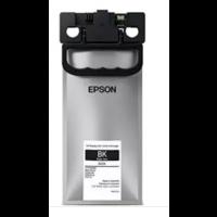 Epson C13T938192 902XXL DURABrite Black Extra High Yield Ink Cartridge