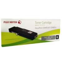Fuji Xerox CT202033 Black Toner Cartridge