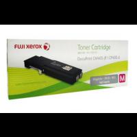 Fuji Xerox CT202035 Magenta Toner Cartridge