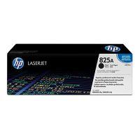 HP CB390A #825A Black Toner Cartridge