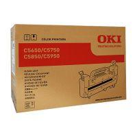 OKI 43853104 Fuser Unit