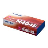 Samsung CLTM404S Magenta Toner Cartridge