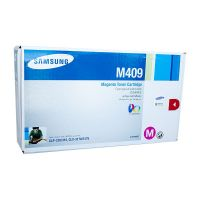 Samsung CLTM409S Magenta Toner Cartridge
