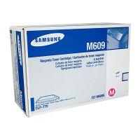 Samsung CLTM609S Magenta Toner Cartridge