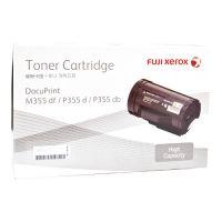 Fuji Xerox CT201938 Black High Yield Toner Cartridge